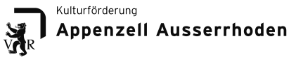 Logo_Kulturfoerderung_swPNG