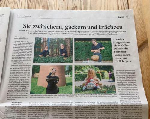 St.GallerTagblatt